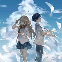 !sky_