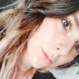 Ayxela 🌹 Avatar