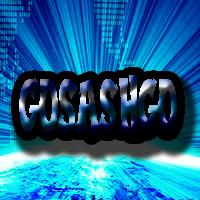 Gosashgo