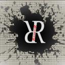 RehcoR