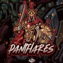 Panthares
