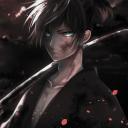 Kazama.Kaji