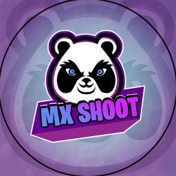 Mx_Shoot
