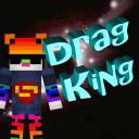 DragKing97