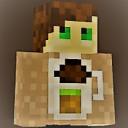 Coffee_Craft96