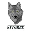 Sytorex