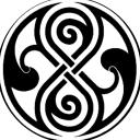 S.D.C   HoRa Avatar