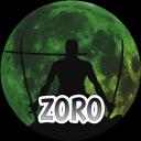 MGW_Zoro