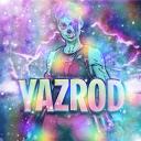 Yazrod