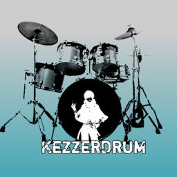 KezzerDrum