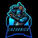 LazarNico
