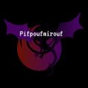 Pifpoufmirouf Avatar