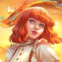 👑🍎 Pommi, la reine sans cœur