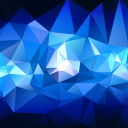 Nano_Dev Avatar