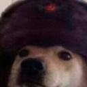 comunista de memes