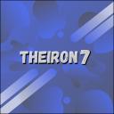 TheIron7〚🎨〛