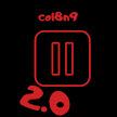COL8N9 2.0