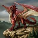 La furie du Dragon