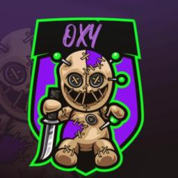 OXY | KYZER