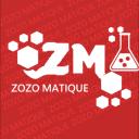 ZozoMatique