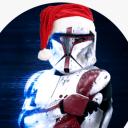 CloneTrooper 007