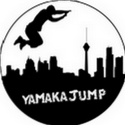 yamakajump