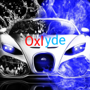 Oxlyde_YT