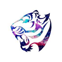 Tigre Ytb
