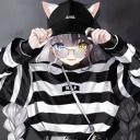 Yumeko-chan