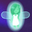 Chiroe Avatar