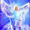 ღ꧁ Archangel Mikael ꧂ღ