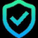 devlopeur/protections.discord