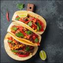 🌮| tacos |🌮