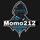 momolag9100