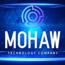 MohaW