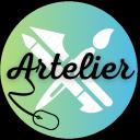 Artelier Server