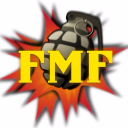 icon FRAGmenFOU