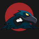 icon Ordre du corbeau (jdr/bd/carte)