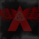 icon AzComunity | Az Corps