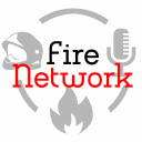 icon FireNetwork