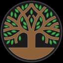 icon Clan du Chêne (Chez Slive)