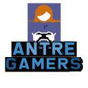icon LAntre Des Gamers