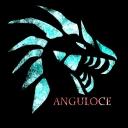 icon Anguloce