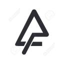 icon Ava Family MG 👾