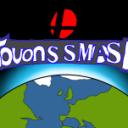 serveur Jouons à Smash