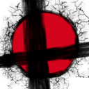 icon Jouons à Smash