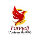 Café Fareydj