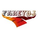 serveur Café Fareydj