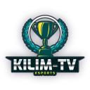 icon Kilim tv