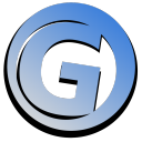 icon GAMETV